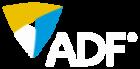 Fenetre ADF